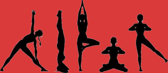 Yogalife Minden