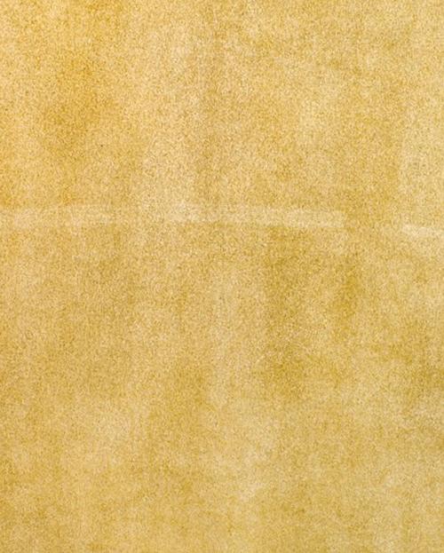 Yogalife Minden Yoga Studio